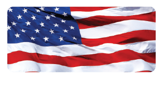Assembled inthe USA Seal-01