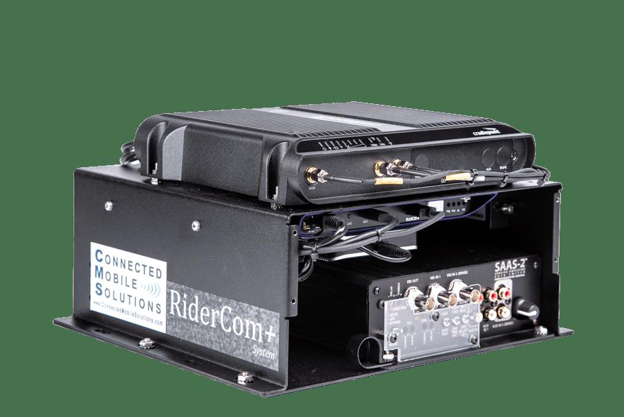 IMG_6595-RiderCom+900