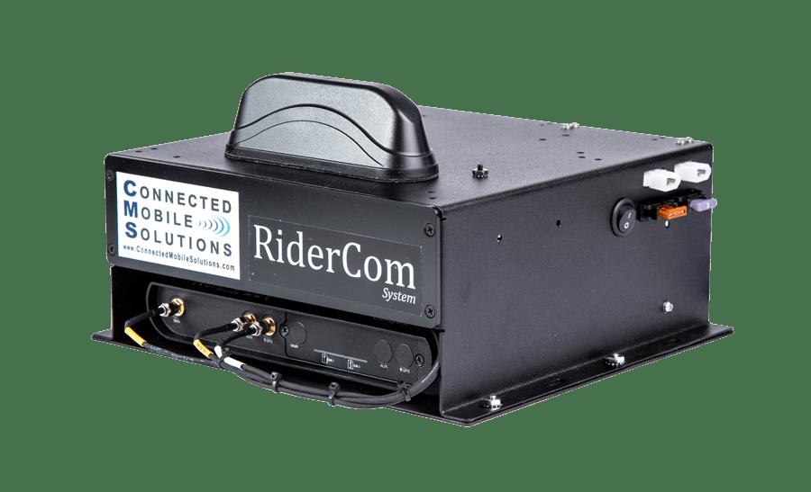 IMG_6604-RiderCom-900