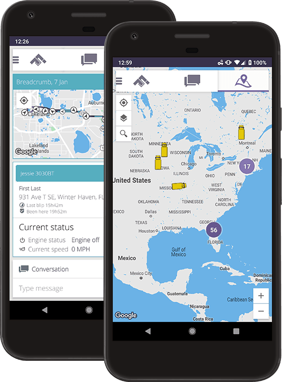 Monarch-Fleet-Management-App-Map-View